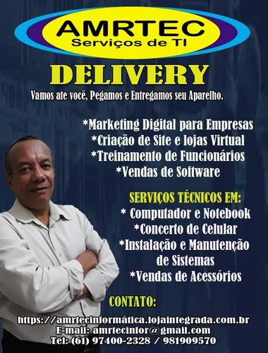 Site, Informática, Marketing Digital, Web Designer, Celular