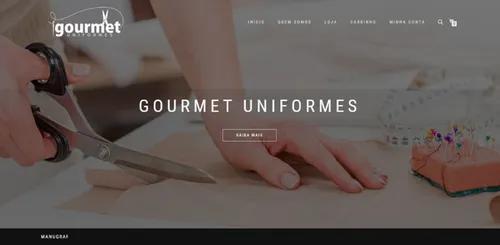 Sites - ead, lojas online, institucionais e muito mais