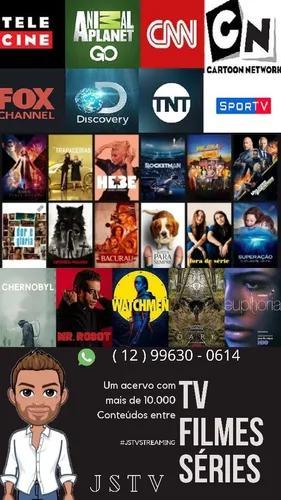 Tv online (j s tv streaming)
