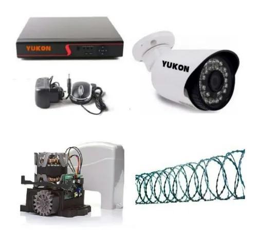 Wgc - tecnologia e serviços