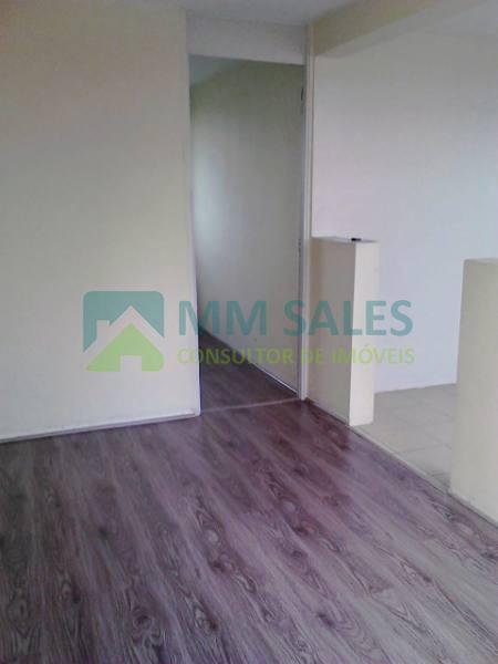 Apartamento 2 dormitórios, artur alvim - são paulo/sp
