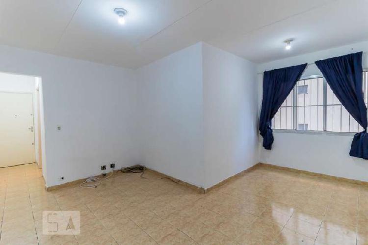 Apartamento à venda - itaquera, 2 quartos, 66 m2