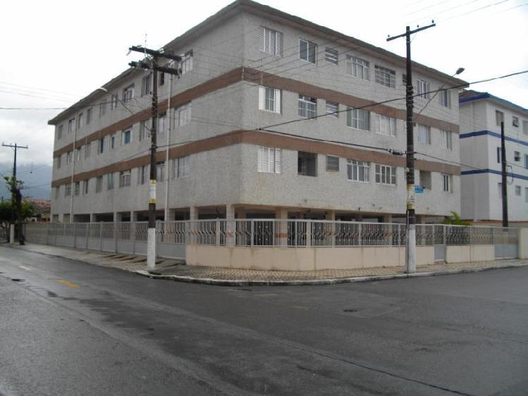 Apartamento de 31 metros quadrados no bairro real com 1