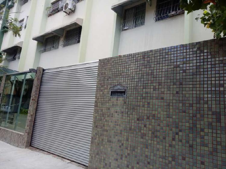 Apartamento para venda tem 85 metros quadrados com 3 quartos