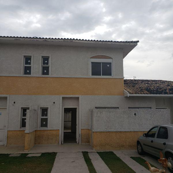 Casa 185m² cond. reserva anauá, pindamonhangaba/sp