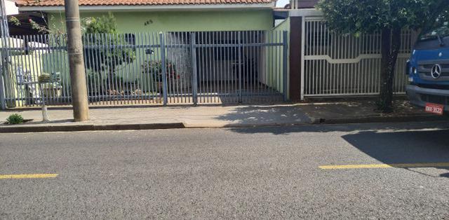 Casa térrea vila maceno - mgf imóveis