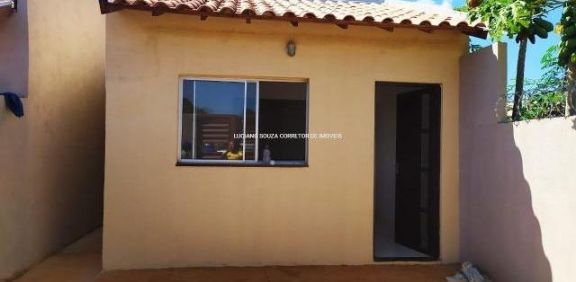 Casa à venda com 2 dormitórios em rancho alegre iv, campo
