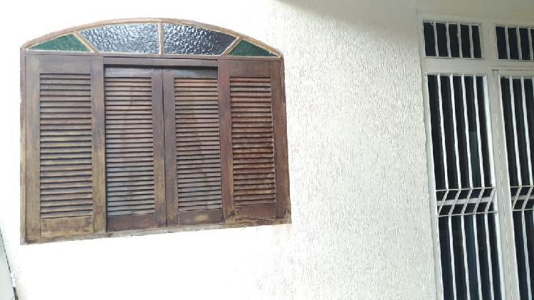 Casa à venda no chácaras arcampo - duque de caxias, rj.