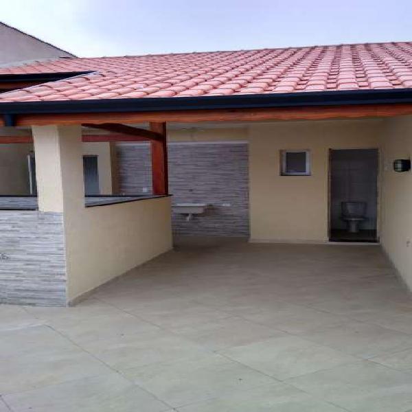 Cobertura vila linda 90 m² ( 45 m² + 45 m²) 02