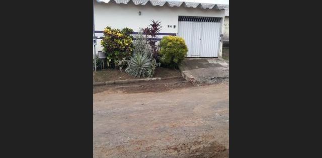 Excelente casa no residêncial macauã - mgf imóveis