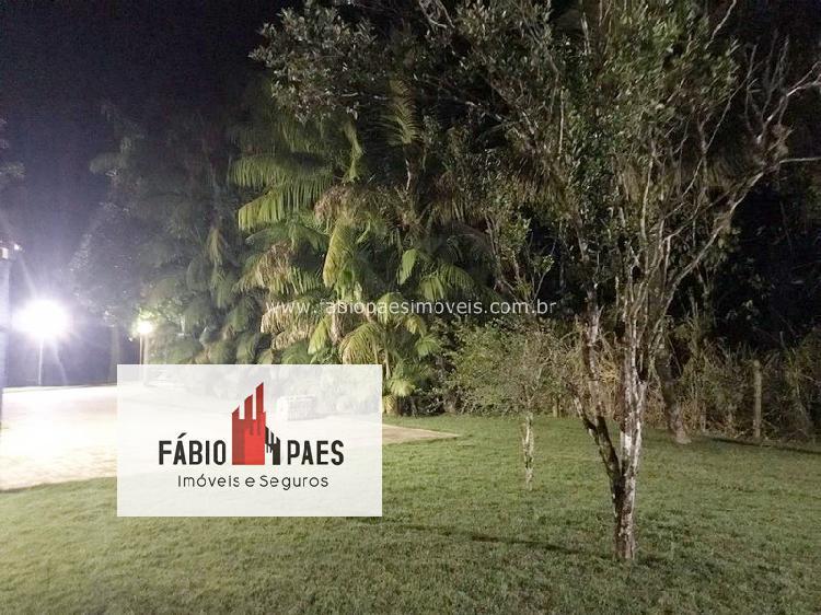 Fabio paes imóveis - sítio em silva jardim.
