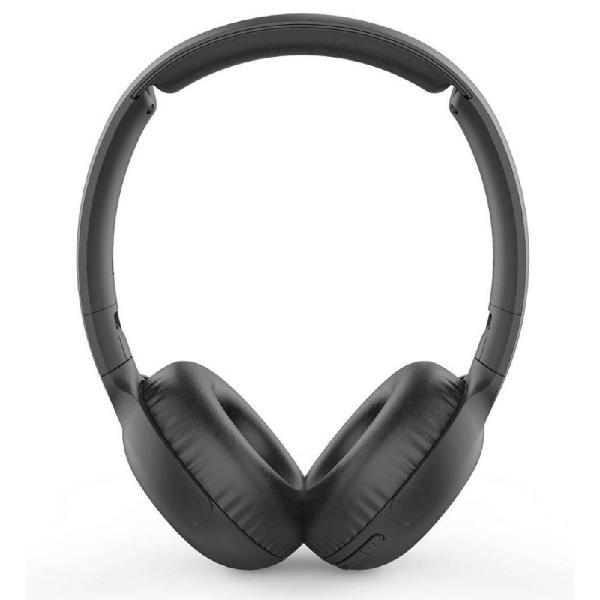Headphone philips bluetooth wireless até 15 horas