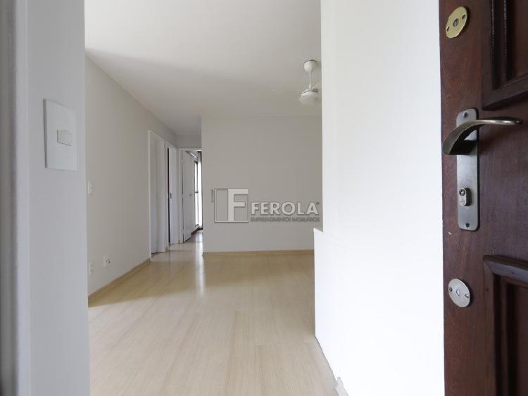 Sqsw 104 - sudoeste - 3 quartos - 71 m² - nascente - vista