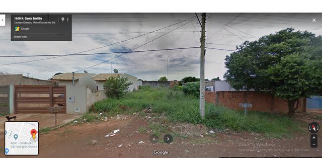 Terreno 12x33 terreno / lote com venda por r$65.000