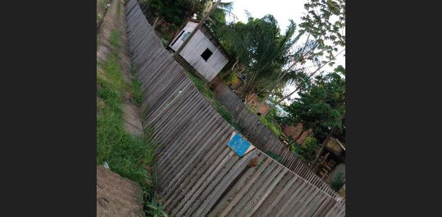 Terreno terreno / lote com venda por r$35.000