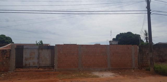 Terreno todo murado no tjuca 360 m2 - mgf imóveis