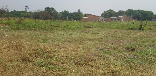 Urgente terreno / lote com venda por r$5.000 - mgf imóveis
