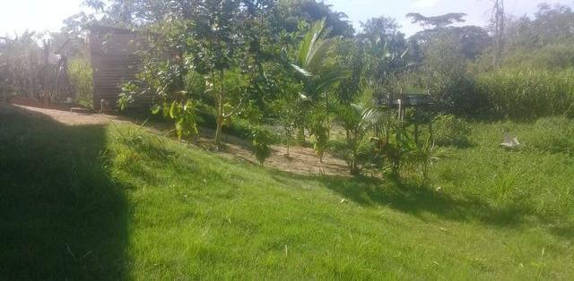 Vende se está casa em Santa Inês, Rio Branco - MGF