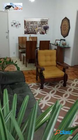 Apartamento 4 dormitórios com 01 suíte - icaraí