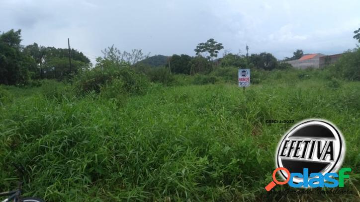 Terreno 420m² - bairro cohapar - guaratuba - pr