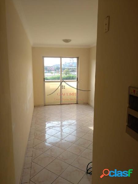 Apartamento no condomínio city park iii - travessa da aricanduva