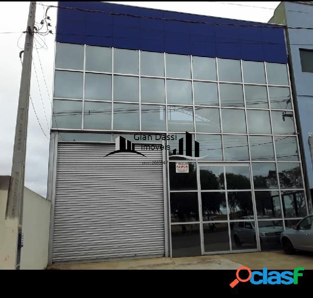 #oportunidade excelente barracão a venda #