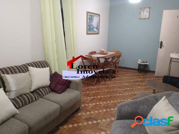 Apartamento 1 dormitório mobiliado boa vista sv!