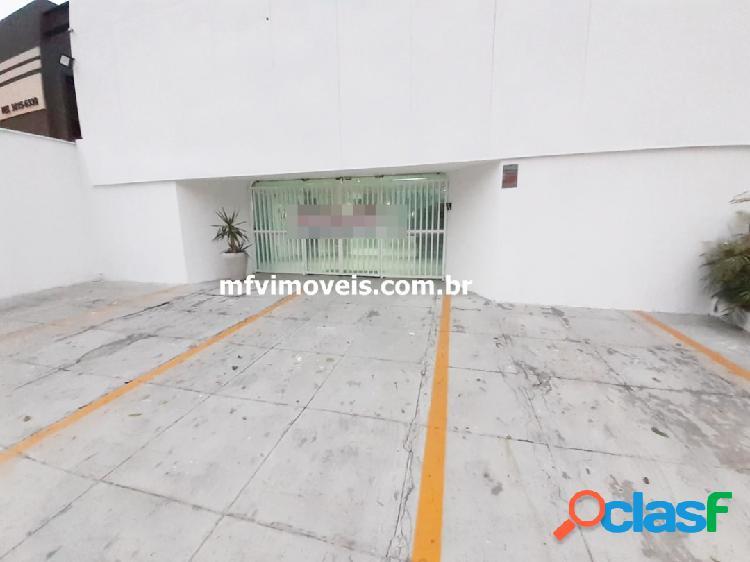 Imóvel comercial 15 salas para alugar na avenida eusébio matoso - pinheiros