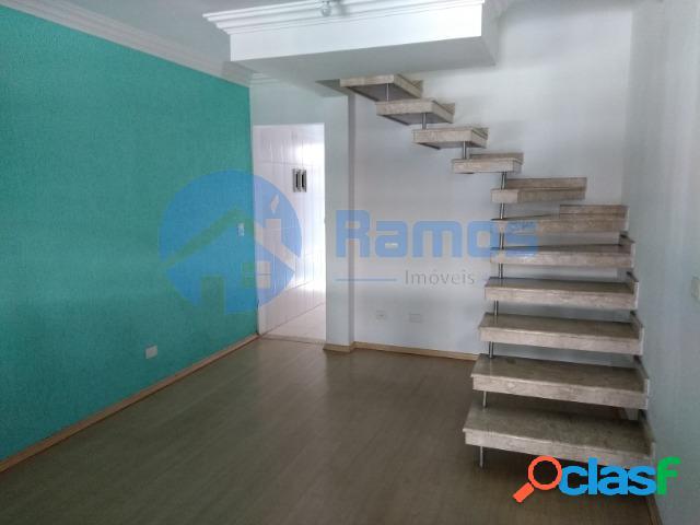 Casa em condomínio Coqueiro com 2 dormitórios, em Jandira 1