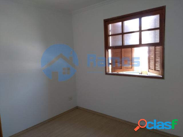 Casa em condomínio Coqueiro com 2 dormitórios, em Jandira 3