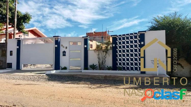Casa a venda no bairro itacolomi no balneário de piçarras sc