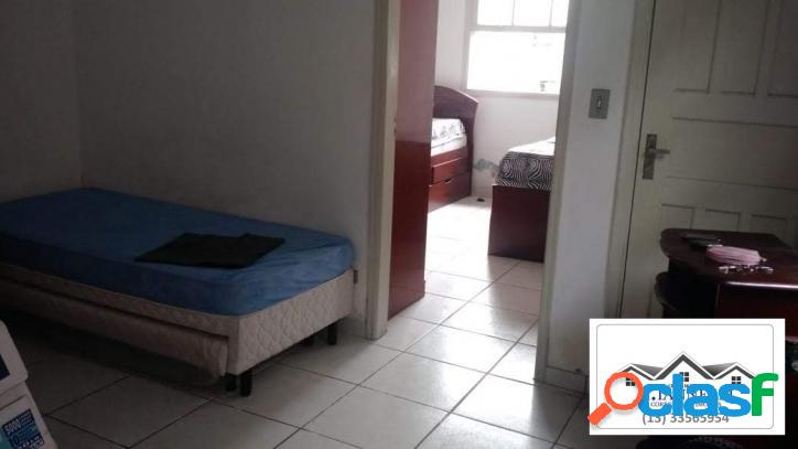 Casa locação: Comercial Valor R$ 1.600,00 2