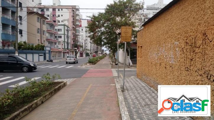 Casa locação: Comercial Valor R$ 1.600,00 3