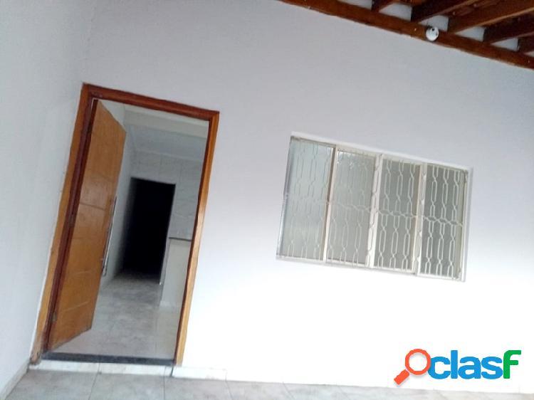 """""""ca943 - casa, venda, nova odessa, 180 m², dormitórios: 3, banheiros: 2,"""