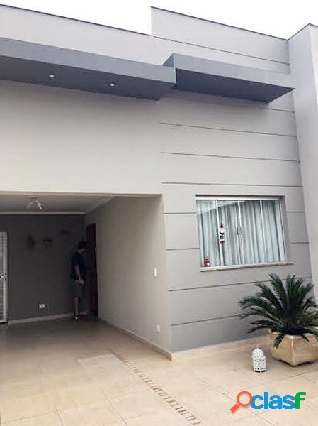 """""""ca944 - casa, venda, americana, campo limpo, 162 m2, dormitórios: 2, ban"""