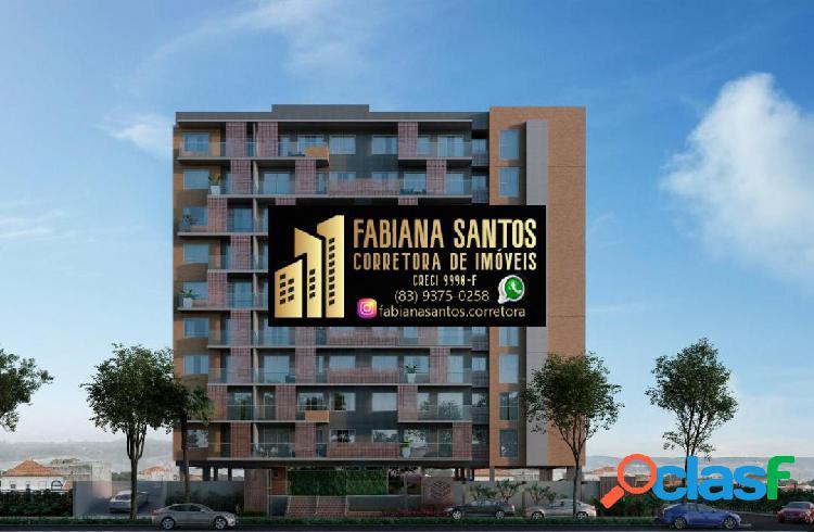 Apartamentos com 1,2 ou 3 quartos a 200 m da praia de intermares