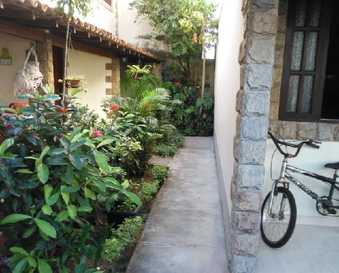 Aluguel fixo no jardim excelsior em cabo frio!