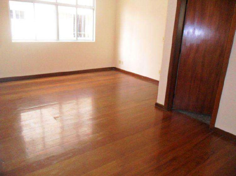 Apartamento, palmares, 3 quartos, 1 vaga, 1 suíte