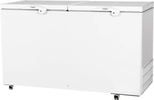 Freezer horizontal fricon hced 503 c 220 volts