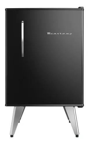 Geladeira frigobar brast