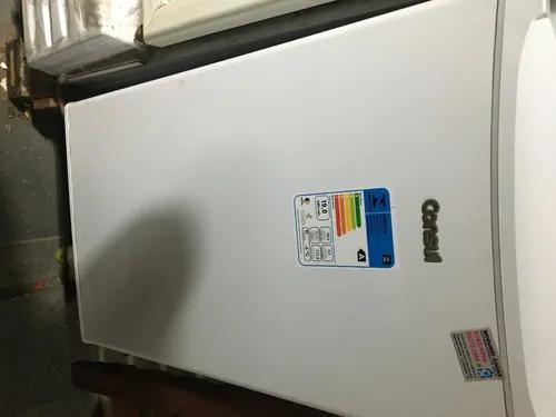 Geladeira frigobar consul crc12a branca 117l 220v