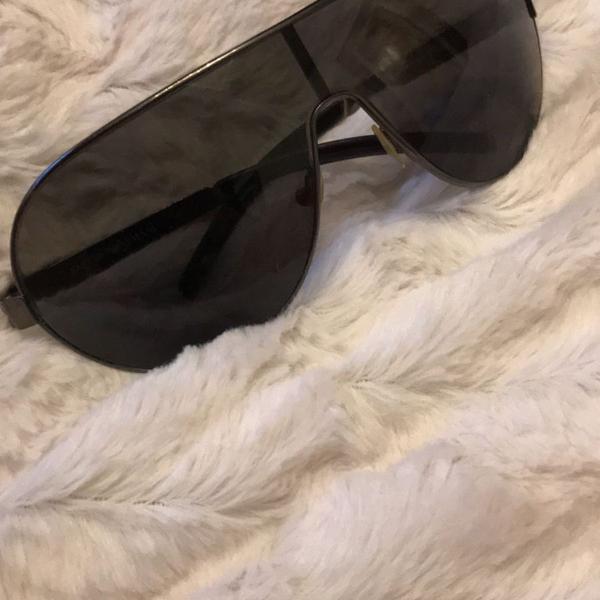 Oculos emporio armani
