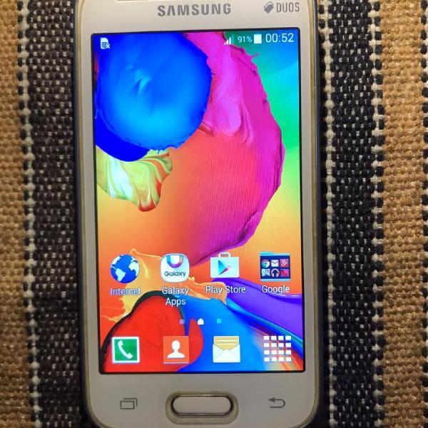 Samsunggalaxy ace 4 neo duos