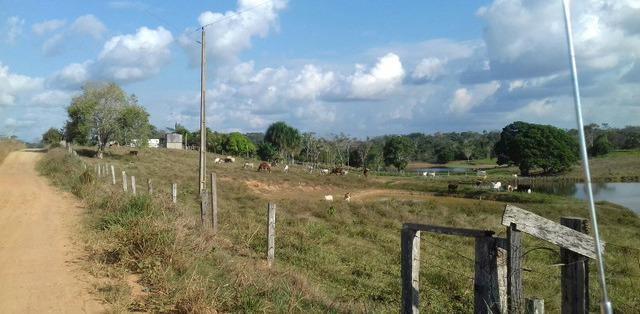Terreno lote terreno / lote com venda por r$18.000