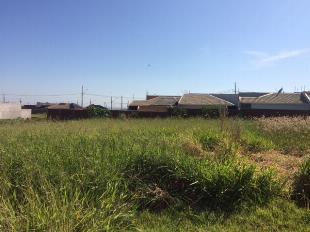 Terreno com 400 m² plaino ##ótimogeminadas#maringa