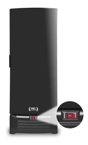 Visa cervejeira geladeira vcc505 refrimate 505 lts