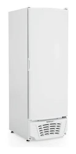 Freezer) porta p/ refrig vertical gtpc-575 gelopar origin