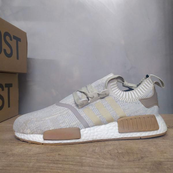 Tenis adidas nmd boost meinha