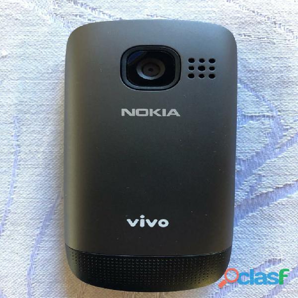 Aparelho celular c2 05