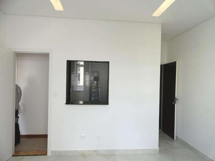 Apartamento, centro, 2 quartos, 1 suíte
